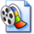 Fancy Movies Editor (movie maker) Icon