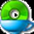 Fast CD Ripper Icon