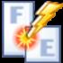 Fast Explorer 2008 Icon