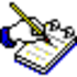 Fast Form Filler Icon