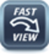 Fast View Icon