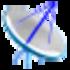 Fastream IQ Web and FTP Server Icon