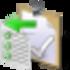 FavBackup Icon
