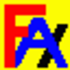 FaxAmatic Icon
