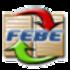 FEBE Icon
