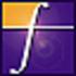 febooti fileTweak Icon