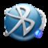 FexMax Icon
