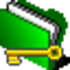 File Access Scheduler Icon