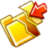 File ArchiveRescue Professional Icon