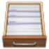 File Arranger Icon