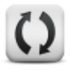 File Joiner Icon