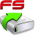 File Scavenger Icon