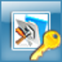 FileMaker Password Recovery Icon