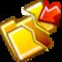 FileRescue Professional Icon