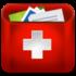 FileRescuer Free Icon