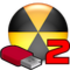 Files Terminator Free Icon