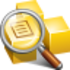FileSearchy Icon
