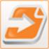 Filetrek Icon