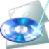 FinalBurner FREE Icon