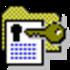 FineCrypt Archiver Icon