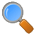 FineRecovery Icon
