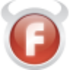 FireDaemon Pro Icon