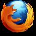 Firefox 3 6 8 Icon