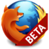 Firefox Aurora Beta Icon