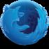 Firefox Developer Edition Icon
