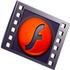 Flash Photo Album Bulider Icon