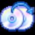 Flash SlideVidShow Icon