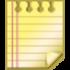 Flashnote Icon