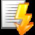 Flashpaste Lite Icon