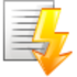 Flashpaste Professional Icon
