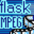 FlasKMpeg Icon