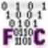 FlexCompress Icon