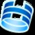 FlexHEX Icon