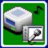 Focus Mp3 Recorder Icon