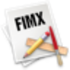 Folder Icon Maker Icon