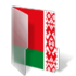 Folderico Icon