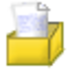 Fomine WinPopup Icon