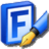 FontCreator Home Edition Icon