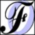 Fontonizer Icon