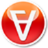 ForceVision Icon