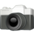 Foto2Avi Icon