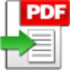FoxTab PDF Creator Icon