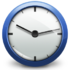 Free Alarm Clock Icon