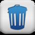 Free File Wiper Icon