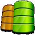 Free Flat Database Editor Icon
