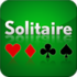Free FreeCell Solitaire Icon